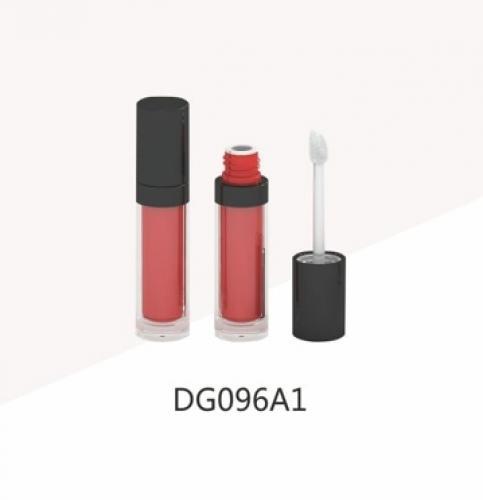 DG096A1