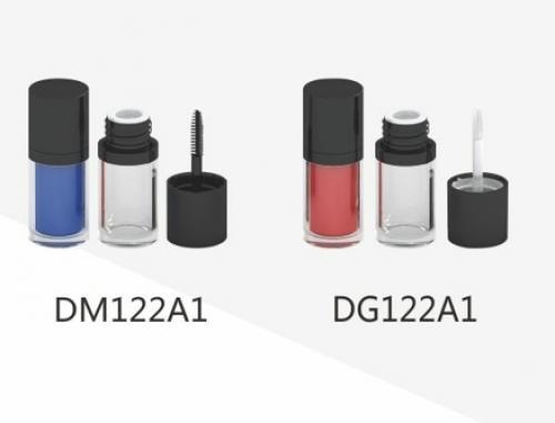 DG122A1,DM122A1