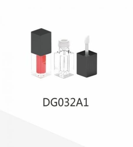 DG032A1