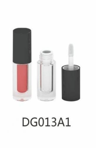 DG013A1
