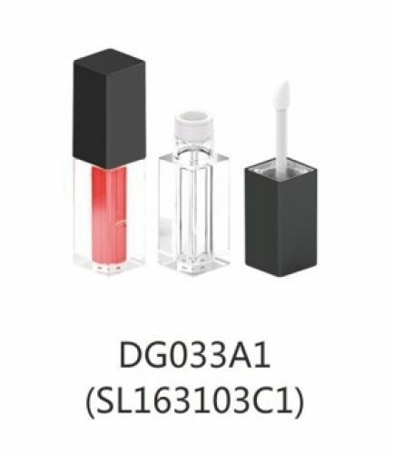 DG033A1(SL163103C1)