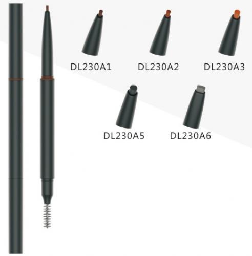 DL230A1,DL230A2,DL230A3,DL230A5,DL230A6
