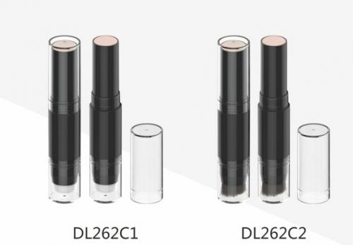DL262C1,DL262C2